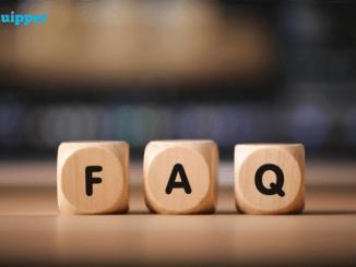 FAQ SNMPTN 2018 - Semua Pertanyaanmu Mengenai SNMPTN 2018!