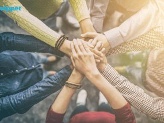 Pelajari Materi Interaksi Sosial Ini Biar Makin Paham Pelajaran Sosiologi!
