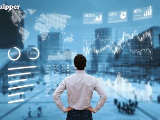 Suka Matematika dan Bisnis? Kalian Punya Kesempatan Berkarier jadi Big Data Analyst!