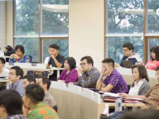Kuliah Sains dan Teknologi di i3L Bisa Membawamu Internship ke Luar Negeri!