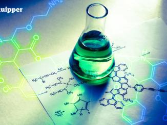 Mengenal Kimia di Sekililing Kita