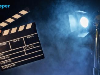 Dunia perfilman dalam negeri tengah naik daun, terbukti dari terus meningkatnya jumlah penonton film Indonesia setiap tahunnya. Peluang karir terbuka lebar!