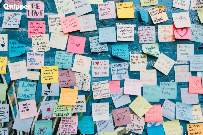 15 Kata Kata Perpisahan Yang Dijamin Bakal Menyentuh Hati Kamu