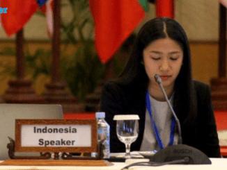 Kisah Mahasiswa IULI Memperoleh Beasiswa Kuliah dari PBB dan Prestasi Lainnya