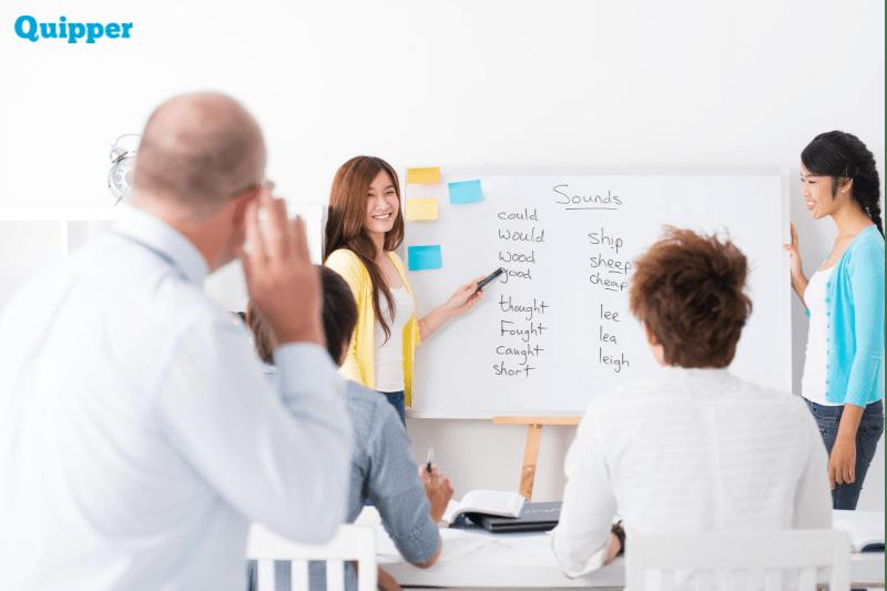 Tantangan Menjadi Pengajar Dalam Mendidik Siswa Di Era Digital