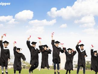 Kampus Ini Berikan Beasiswa dan Potongan Biaya Kuliah dengan Syarat Mudah!
