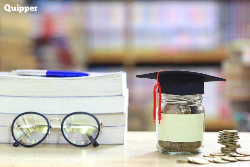 4 Jenis Beasiswa Kampus Swasta yang Bisa Kamu Manfaatkan