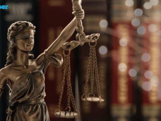hukum tilang elektronik