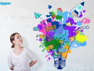 6 Jenis Profesi di Industri Kreatif Ini Punya Potensi Pemasukan yang Besar, Lho!