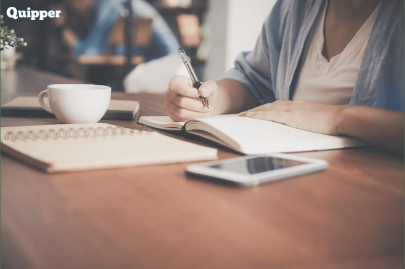 10 Aplikasi Belajar Yang Membuat Proses Belajar Jadi Menyenangkan