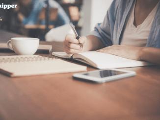 Beragam Aplikasi Belajar Yang Bisa Membuat Proses Belajar Jadi Menyenangkan