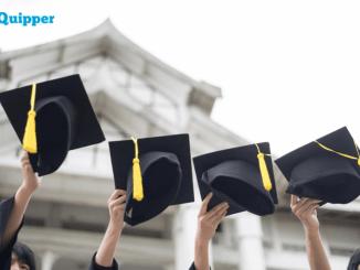 9 Perguruan Tinggi Swasta