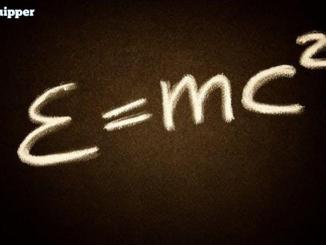 Selamat-Kamu-Telah-Menerapkan-Ilmu-Fisika-dalam-4-Benda-ini-Setiap-Harinya!