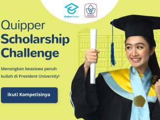 President University