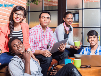 kebutuhan pendidikan tinggi era globalisasi
