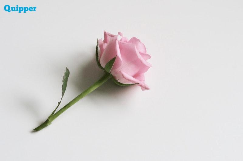 Kumpulan Kata Kata Penyemangat Romantis Buat Si Dia Sang