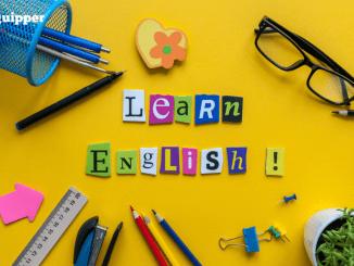 jurusan bahasa inggris