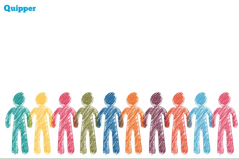 Nilai Sosial dan Norma Sosial Sosiologi kelas 10 | Quipper Blog