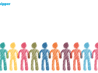 Nilai sosial dan norma sosial