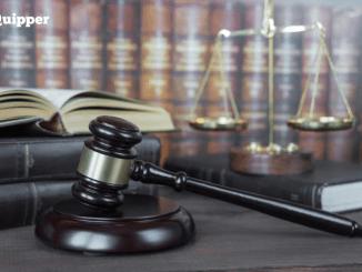 lulusan fakultas hukum
