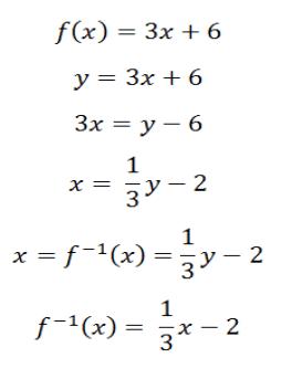 Jenis Dan Fungsi Rumus Matematika : jenis, fungsi, rumus, matematika, Intip, Solusi, Super, Menyelesaikan, Fungsi, Komposisi, Kelas