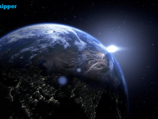 Akibat Rotasi Bumi - IPA Kelas 9