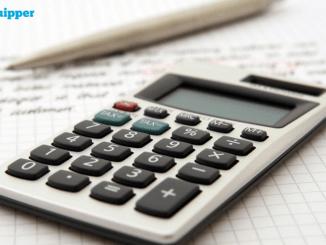 Akuntansi Perusahaan Dagang - Ekonomi Kelas 12
