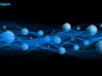 Bentuk Molekul - Kimia Kelas 12