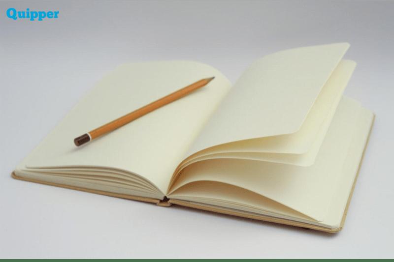 Jurnal Pembalik - Ekonomi Kelas 12