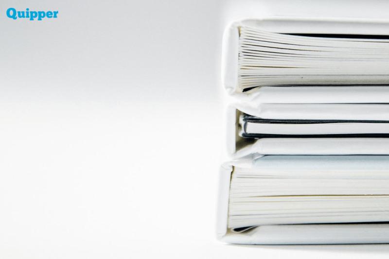 Ragam Contoh Laporan Pkl Yang Bisa Dijadikan Acuan Quipper Blog
