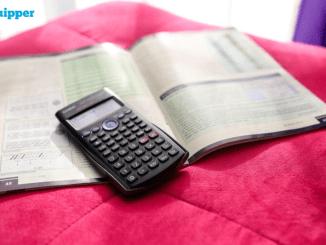 Limit Fungsi Aljabar - Matematika Kelas 11