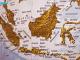 Peta Geografi
