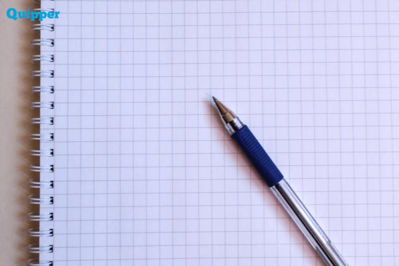 Seperti Apa Laporan Hasil Observasi Dan Bagaimana Cara Menyusunnya Quipper Blog