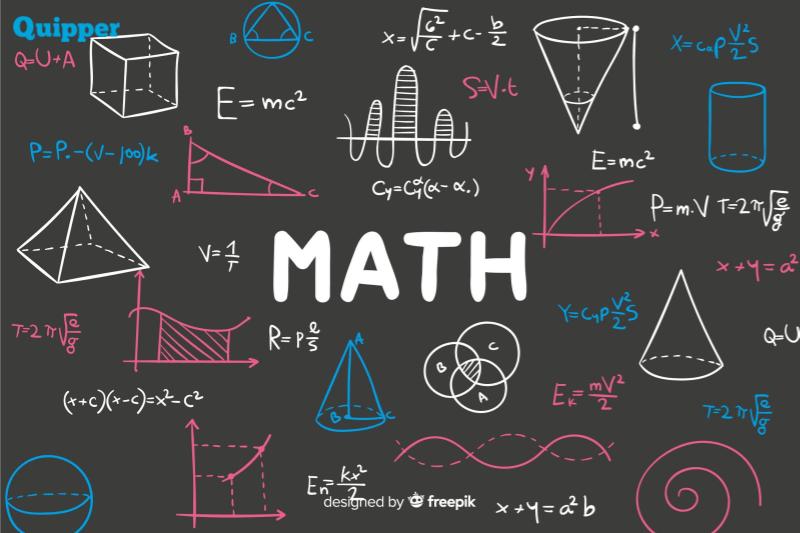 Suku Banyak - Matematika Kelas 11 - Pengertian, Pembagian, dan Contoh Soal