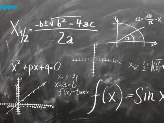 Deret Geometri Tak Hingga - Matematika Kelas 11