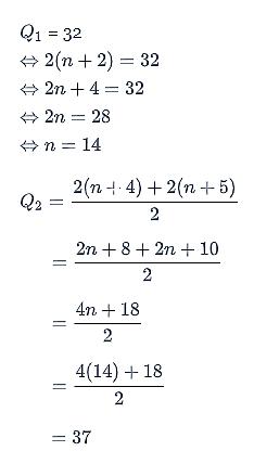 Soal Utbk Sbmptn Matematika Dasar 2018 Quipper Blog