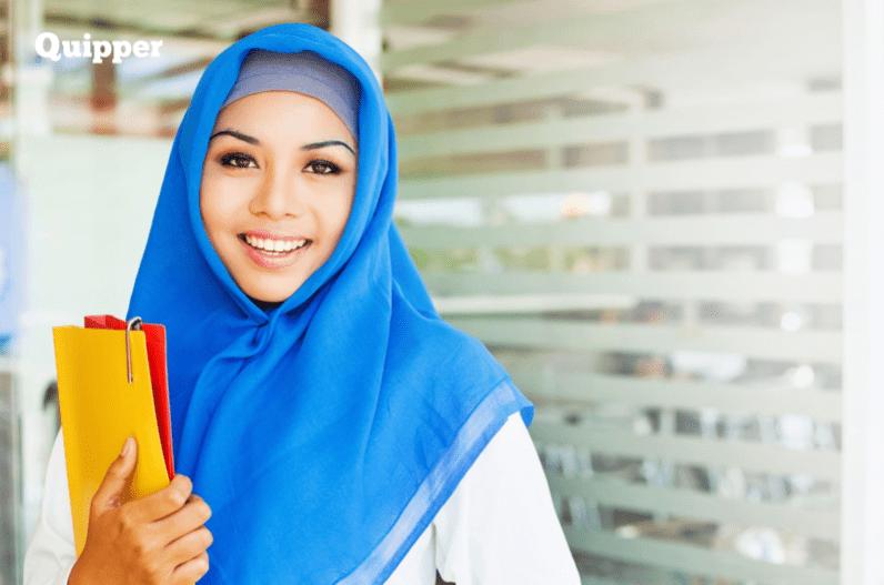 Ini 5 Tips Kerja Sambil Kuliah Supaya Karier Cemerlang dan Pendidikan Tetap Lancar