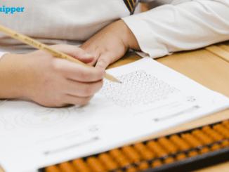 Ini Dia Daftar PTN yang Menyelenggarakan Ujian Mandiri 2020