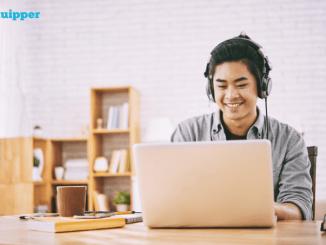 tips semangat belajar di rumah