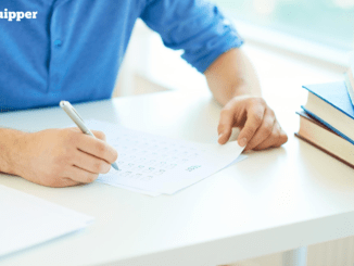 Info Penting Seputar Ujian Mandiri UNY 2020