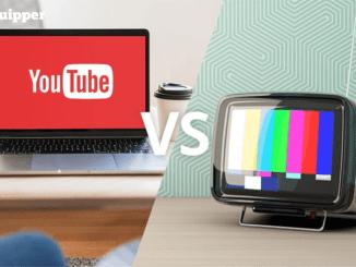 tv vs youtube