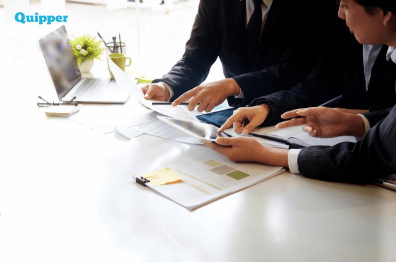 Ketahui Perbedaan Jurusan Administrasi Bisnis Dan Manajemen Bisnis