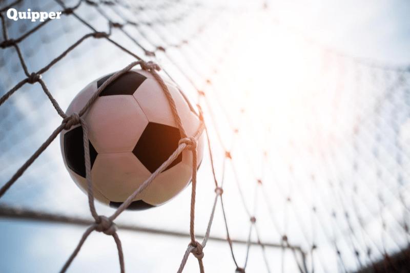 Sejarah Sepak Bola Indonesia Quipper Blog