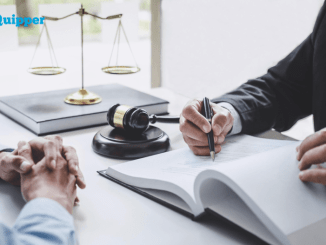 hukum pidana dan hukum perdata
