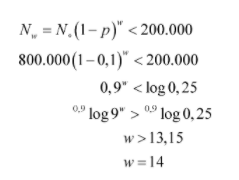 Bunga Majemuk Matematika G12 Quipper Blog