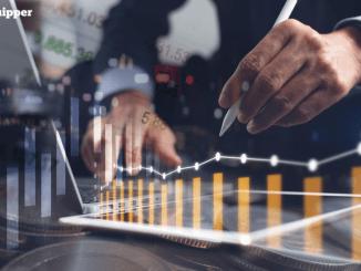 akuntansi vs manajemen