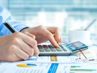 jurusan akuntansi bisnis