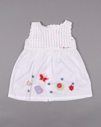 vestido-sin-mangas-blanco