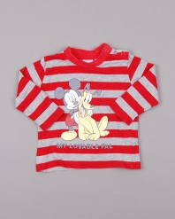 camiseta-mickey-y-pluto-marca-disney-de-color-rojo