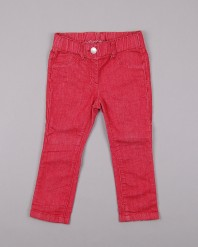 jeggins-pitillo-marca-benetton-de-color-rojo